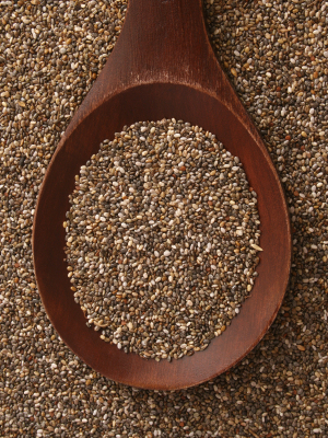 chia-seed-spoon