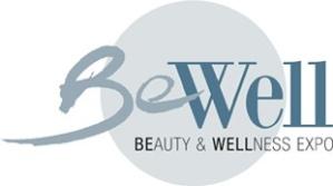 bewellexpo