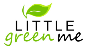 little green me